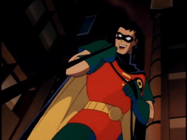 Robin_(Dick_Grayson)