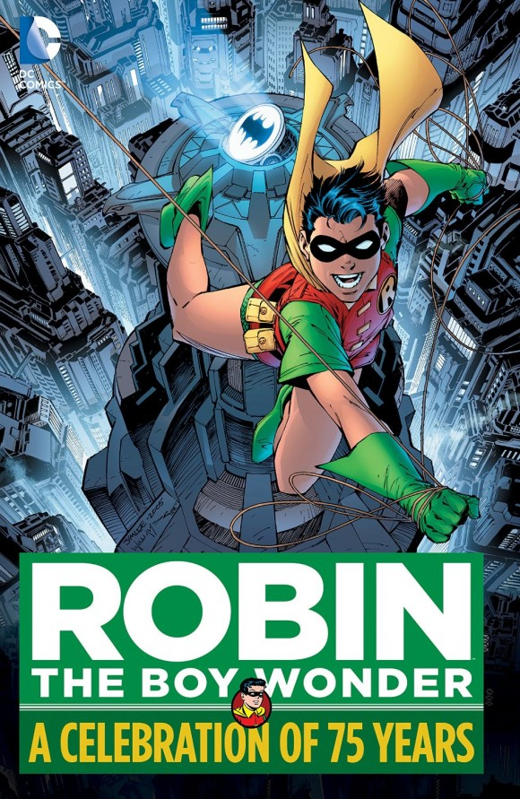 Robin,_The_Boy_Wonder_A_Celebration_of_75_Years