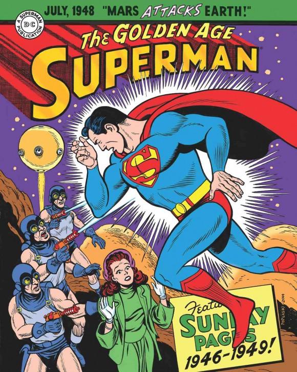 Superman_GA_Sundayss_2_PR