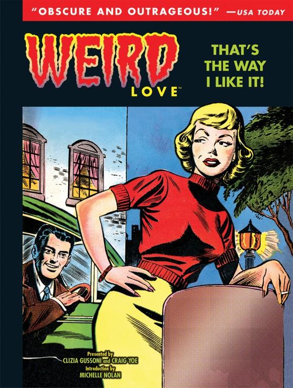 WeirdLove_V2