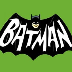 The BATMAN '66 Top 13 Episode Countdown