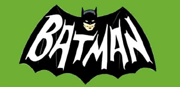 The BATMAN '66 Top 13 Episode Countdown