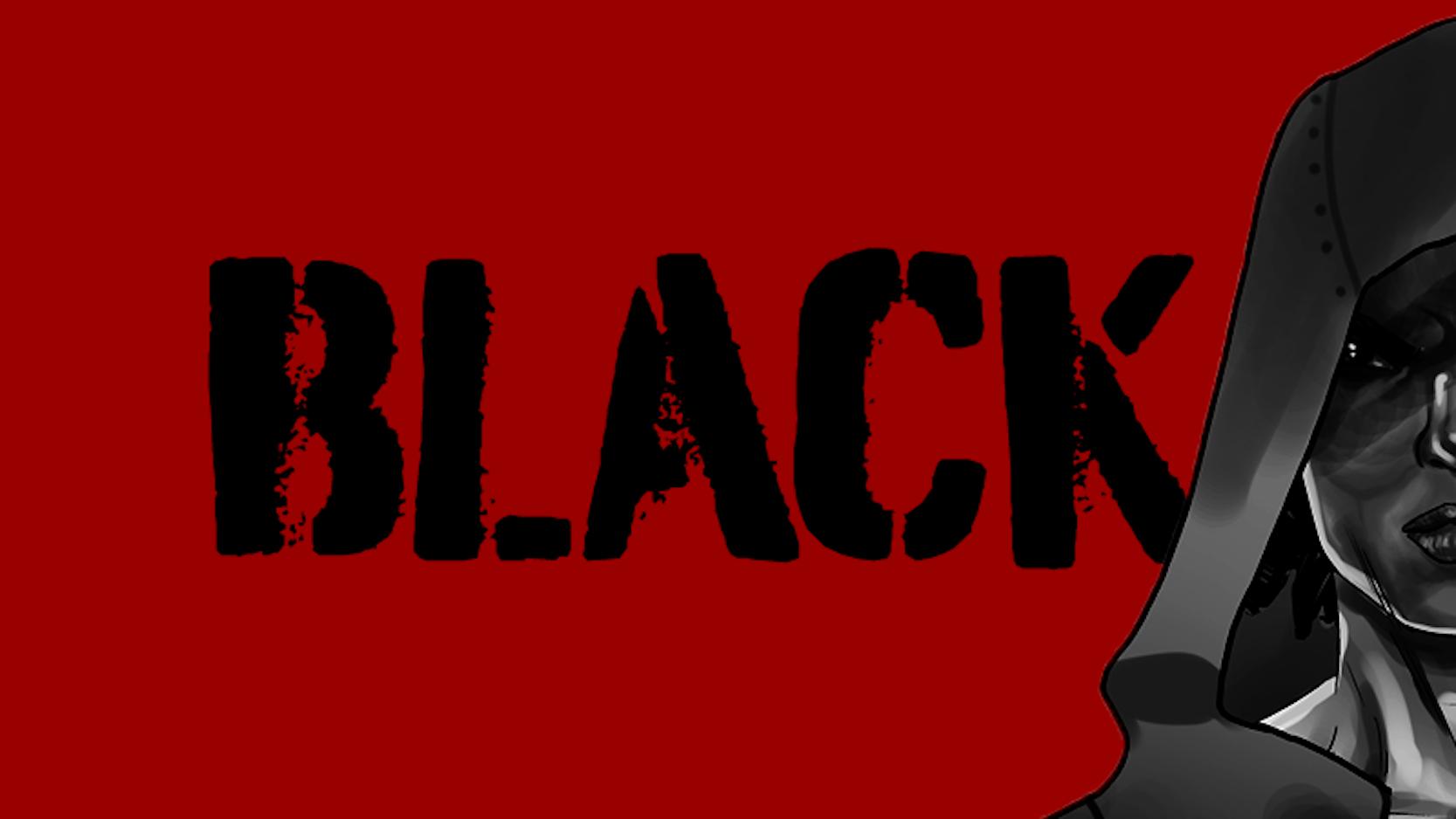 BLACK_promo01