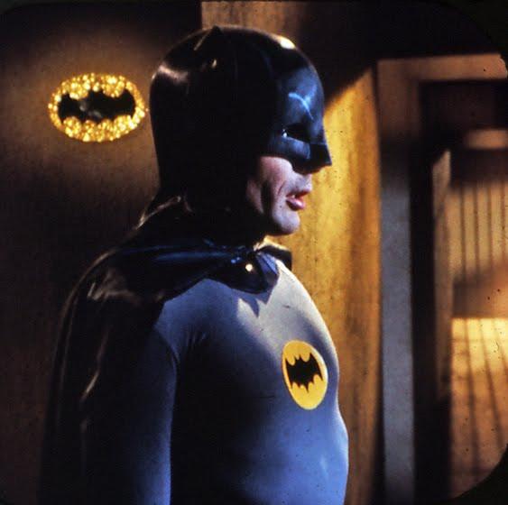 Batman 2-13