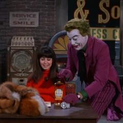 The BATMAN '66 Top 13 Episode Countdown: #3