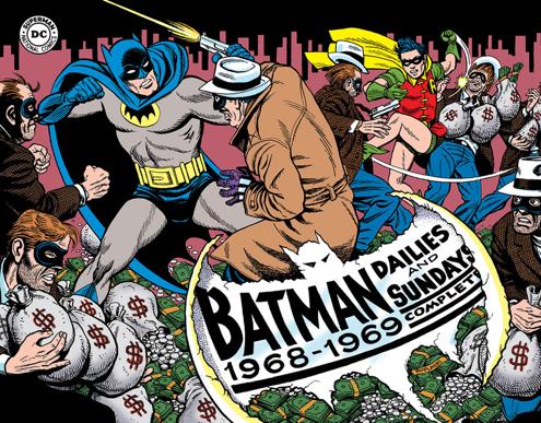 Batman2-PR-6826c