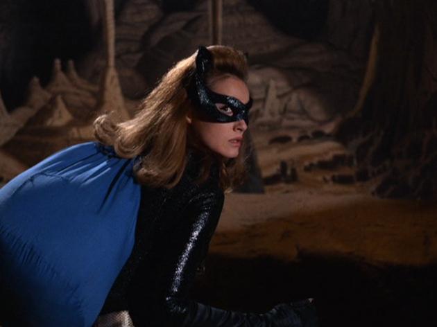 Batman20i