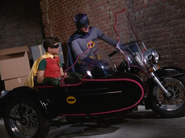 Batman22j
