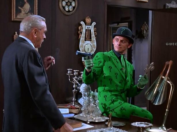 Batman_(1966)_1x01_006