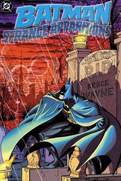 Batman_Strange_Apparitions_TP