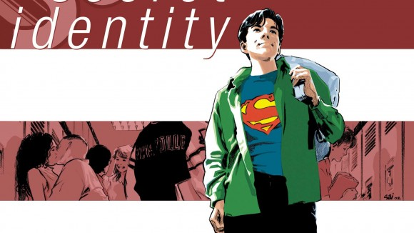 GalleryComics_1920x1080_20160113_SUPERMAN-SECRET-IDENTITY_56901b56746d93.69182714