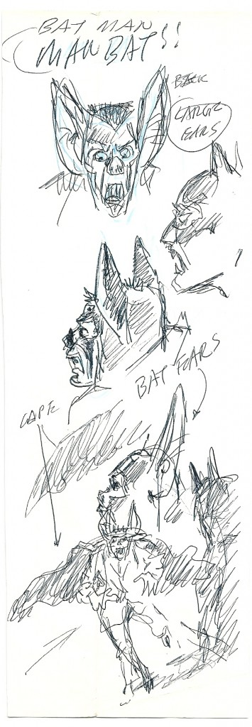 Plastino Man-Bat roughs0001(1)