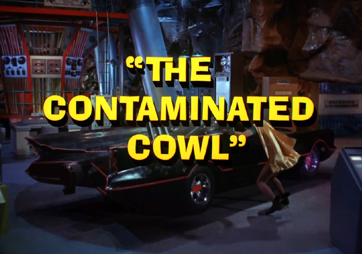 S2E35_-_The_Contaminated_Cowl