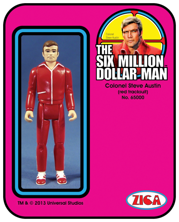 SMDM-red-tracksuit