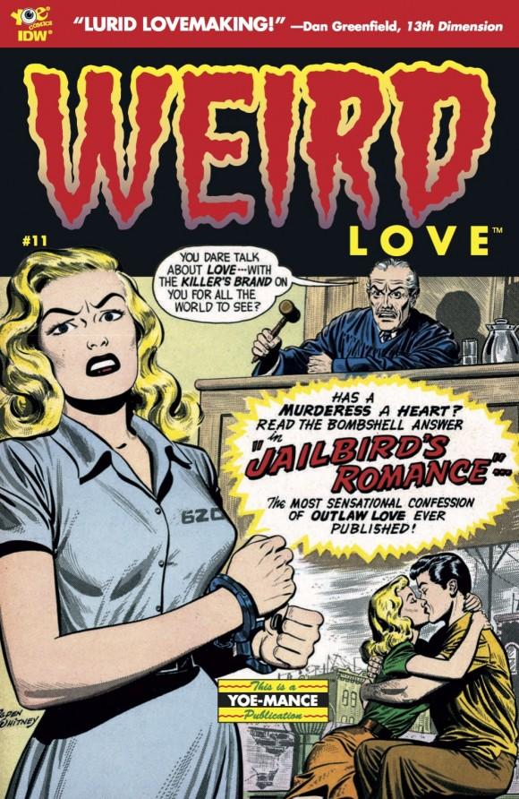 WeirdLove_11-pr