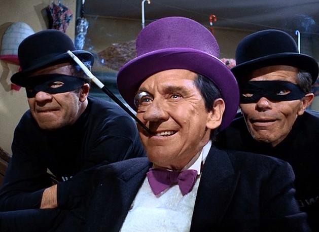 batman-4-4