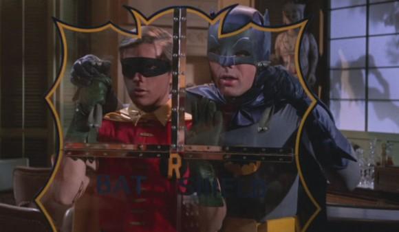 batman-he-meets-his-match-2