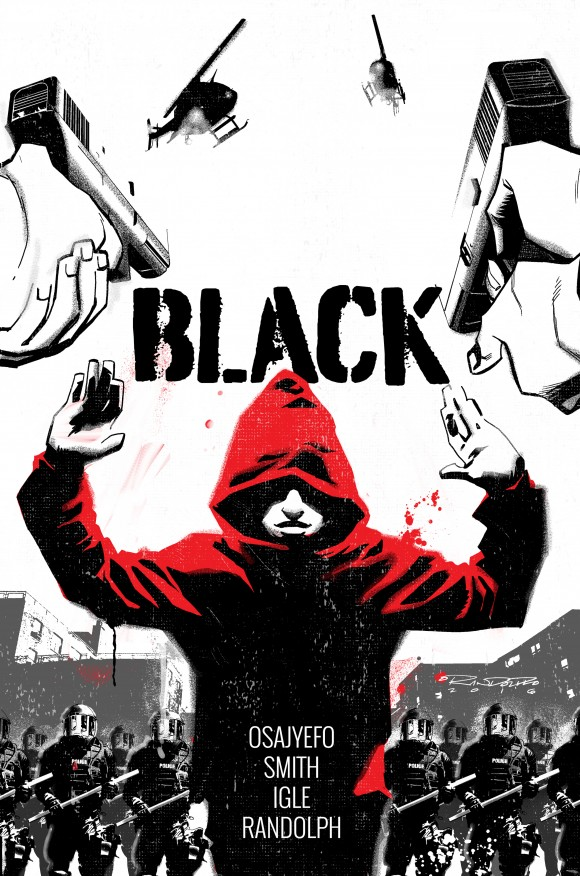 black_cover01HIRES