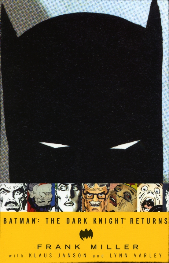 cover-batman-the-dark-knight-returns-frank-miller-chip-kidd