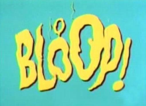 serie_bloop