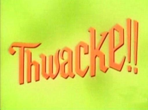 serie_thwacke