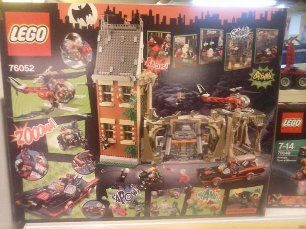 setlego-76052-batman-classicTVseries-LEGODSSUPERHERO-02-600x450