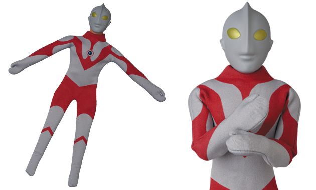 tm-ultraman_ec
