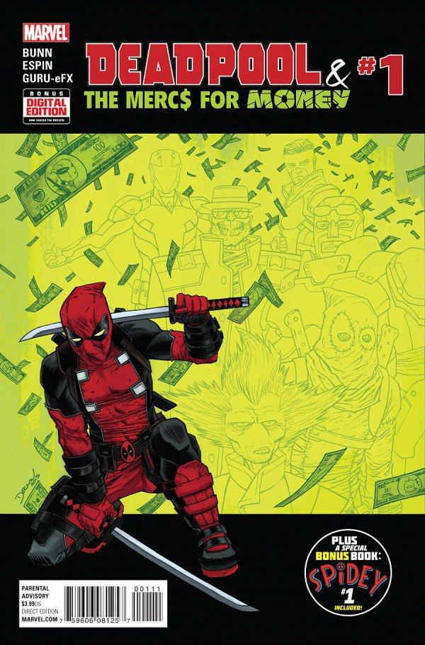Deadpool-the-Mercs-for-Money-1-1-600x911