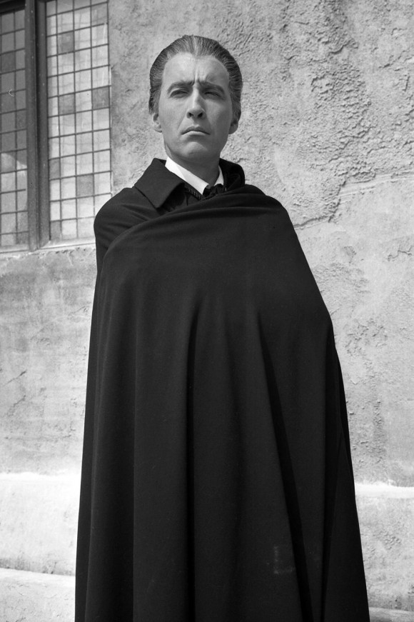 Dracula_Prince_Dkness_536