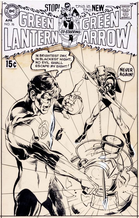 Green-Lantern-Green-Arrow-cover