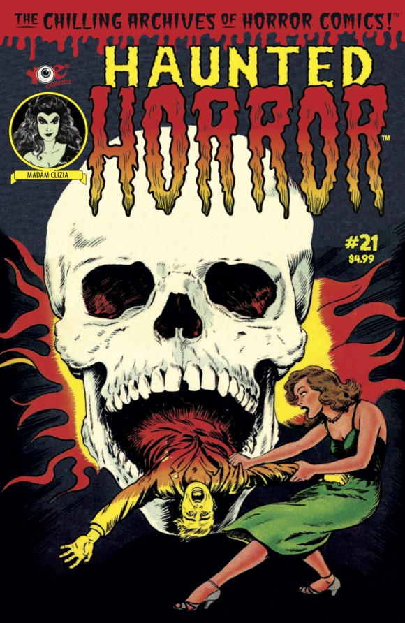 HauntedHorror_21-pr