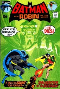 Neal+Adams+Batman+(69)