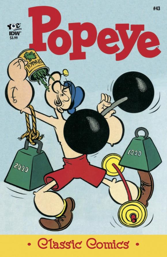Popeye_Classics_43-pr