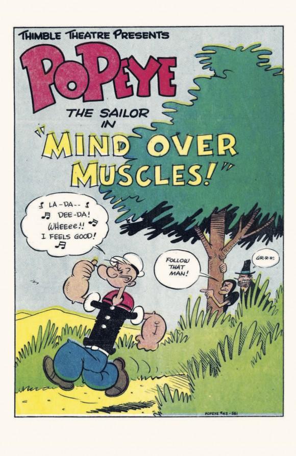 Popeye_Classics_43-pr3