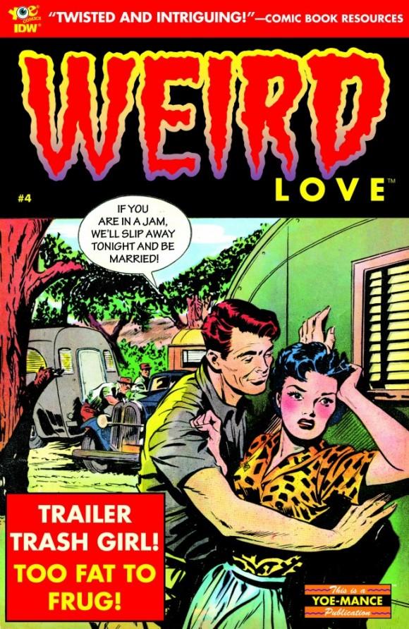 WeirdLove_4_cover-650x1000