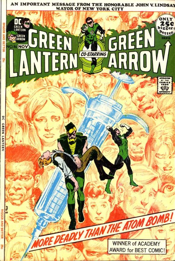 green-lantern-086-001