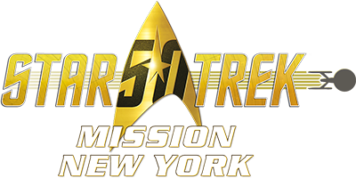 star-trek-mission-new-york-logo-lo