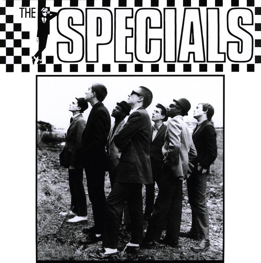 7TheSpecials1