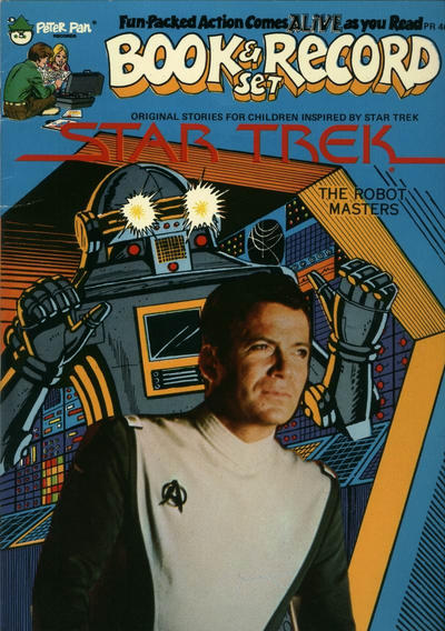 Greatest Kirk cover ever?