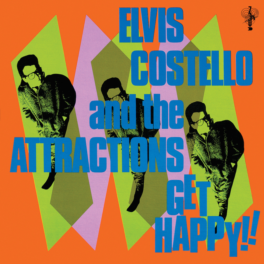 8ElvisCostelloGetHappy