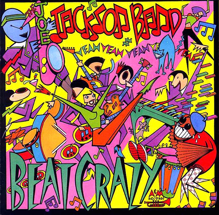 9JoeJacksonBeatCrazy