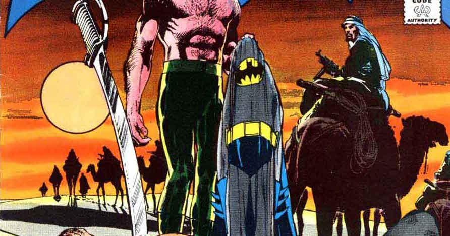 Batman244-00fc copy