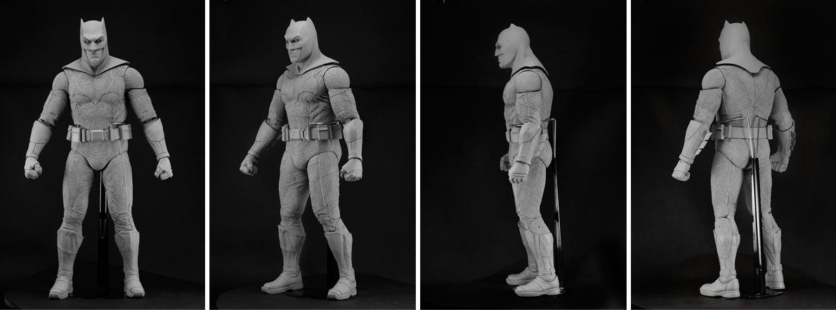 BatmanCS1[1] copy