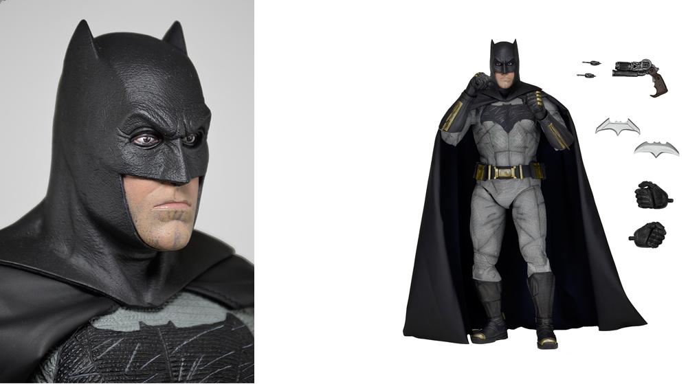 BatmanCS2 copy