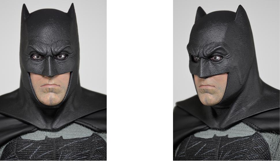 BatmanCS2