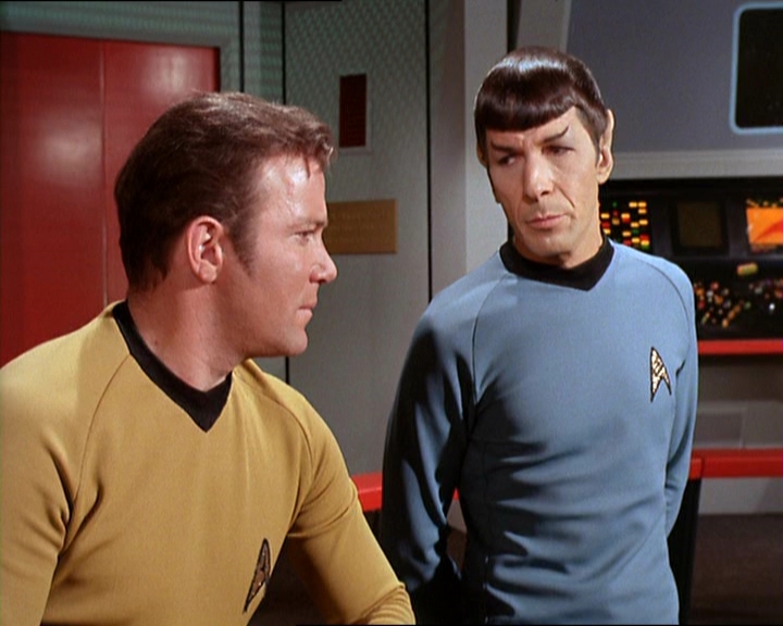 Captain-Kirk-and-Spock-james-t-kirk-8158024-720-576