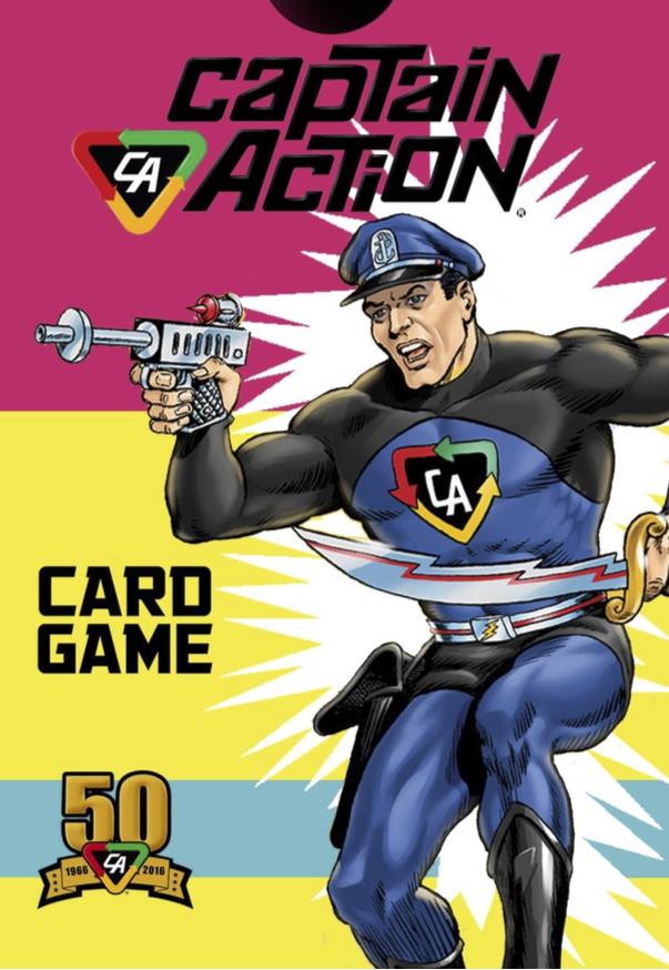 CaptainAction_GameDesignOutline_HaroldSipe1
