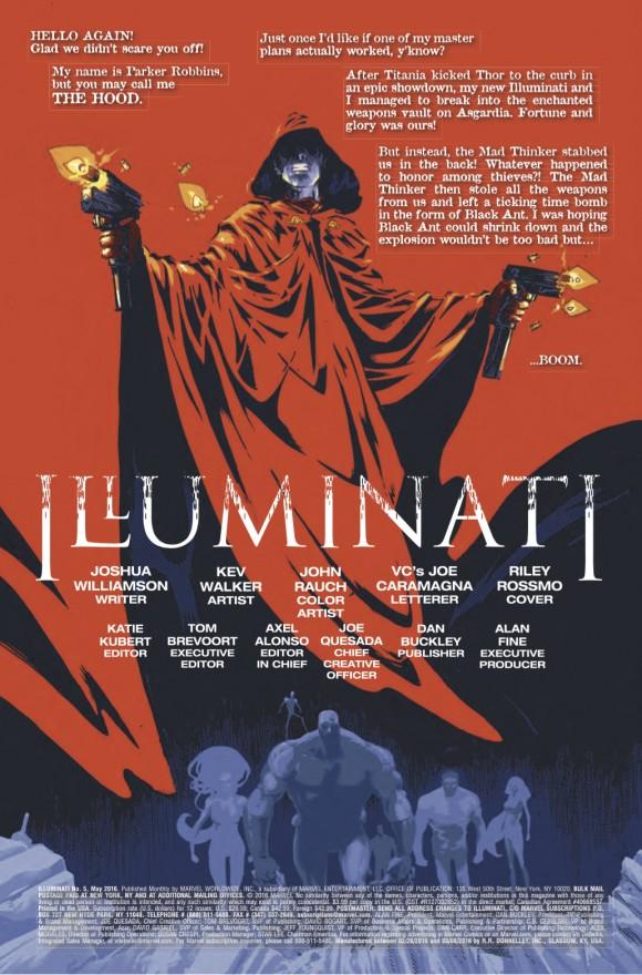 ILLUMINATI2015005_int21