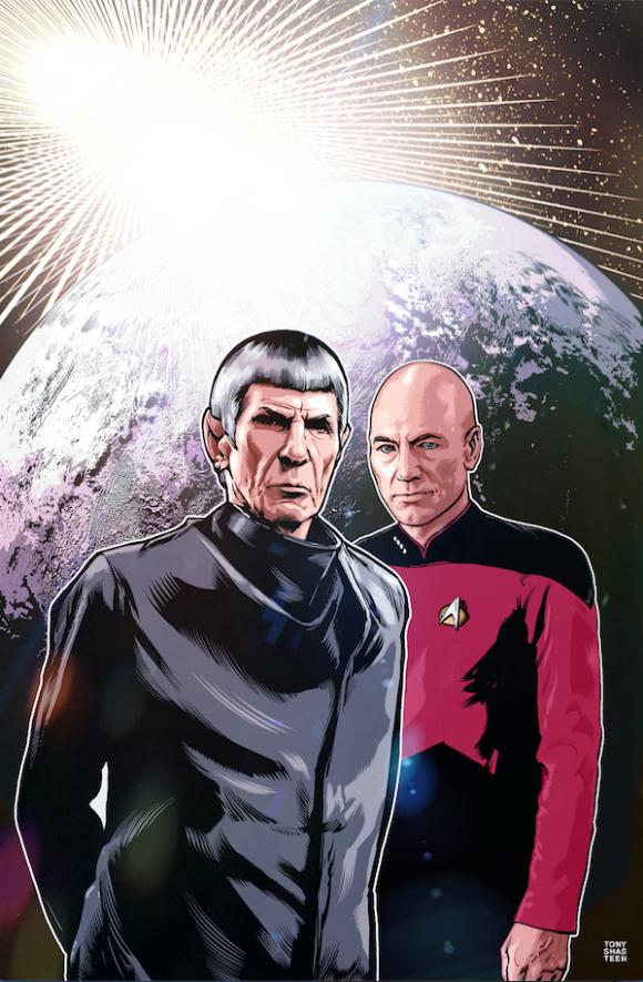 New Trek final