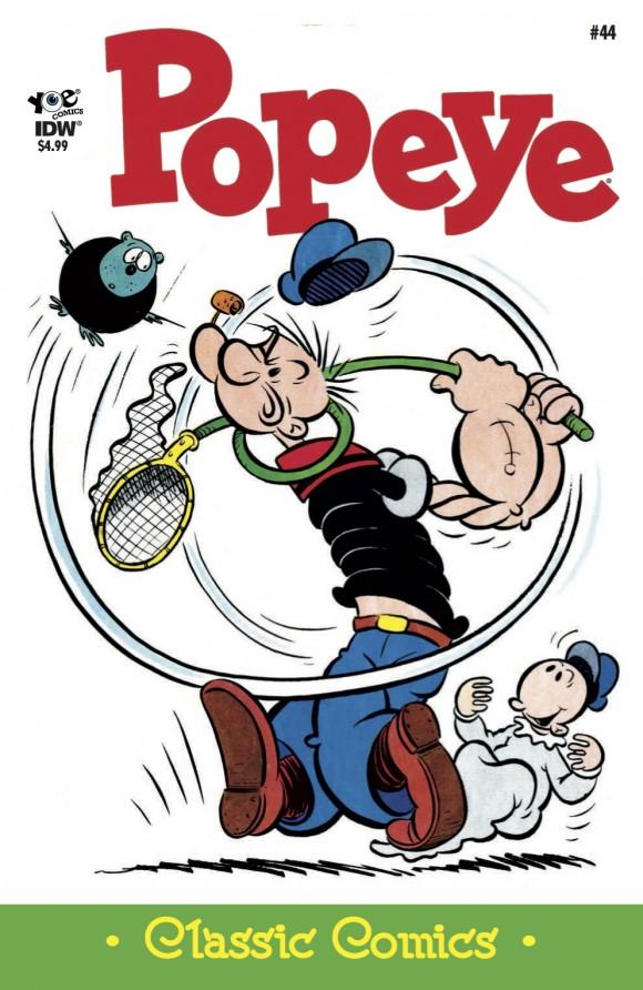 Popeye_Classic_44-pr